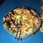 Φωτογραφία: Poke Hawaiian Sushi
