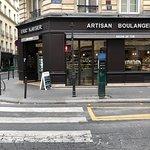 Foto di Eric Kayser - Bac Musée d'Orsay