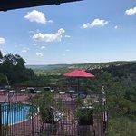 Mountain View Lodge ภาพถ่าย