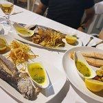Фотография Les Sardines