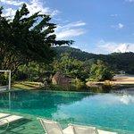 piscine 5T