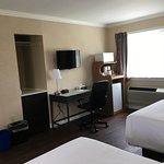 Room 13 Deluxe 2 Double Beds