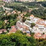 Castelo dos Mouros ภาพถ่าย