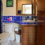 国际水展德罗萨别墅度假村照片