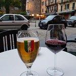 Photo of Caffe Bar Sport Bellagio