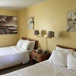 Room 28 - Standard Room