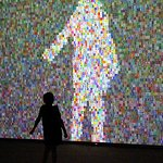 Light, Color, and Sound Experiences