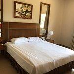 Sunis Elita Beach Resort Hotel & Spa Foto