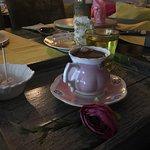 Çay-Tea's Lunchroom & Deco Home照片