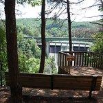 Tallulah Gorge State Park Photo