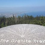 The Granite Trail照片