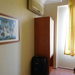 Club Big Blue Suite Hotel ภาพถ่าย