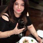 Foto de Radisson Blu Kaushambi Delhi NCR