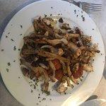 Filippo, Italian Restaurant
