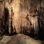 Marble Arch Caves Photo