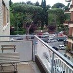 Roma 474 Image