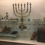 El Transito Synagogue and Sephardic Museum ภาพถ่าย