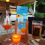 Photo of Stella Cafe Bar
