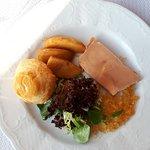 Brasserie Huelsmann resmi