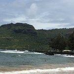 Foto de Kalapaki Beach