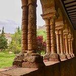 Foto de Hotel Convento Santa Ana