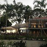 Casa Camolese-bild