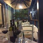 Aroma Ristorante in Firenze Photo
