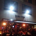 Foto de Euro Pub