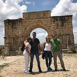 Tours in Marrakech ภาพถ่าย