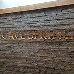 ภาพถ่ายของ Cave Spring Cellars