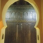 Photo of Hammam Al Andalus Granada