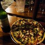 Mac's Pizzeriaの写真