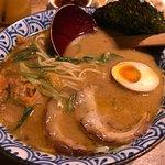 Koku Kitchen Ramen Photo