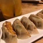 Bilde fra Koku Kitchen Ramen