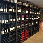 Di Profio Estate Wines Photo