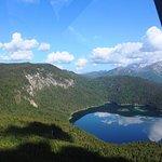 Λίμνη Eib