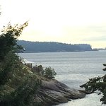 Rockwater Secret Cove Resort Photo
