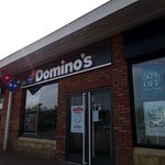 Domino's Pizza, Wrexham