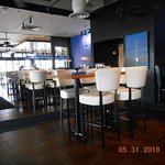 Blue Pointe Oyster Bar & Seafood Grill Foto