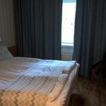 拉納飯店照片