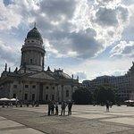 Segway Tour Berlin照片