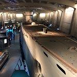 科学工业博物馆照片