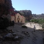 Saint Antonios