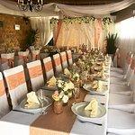 Foto van Windmill Restaurant