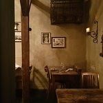 Foto de Grottino 1313