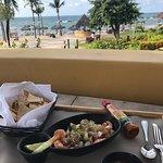 Four Seasons Resort Punta Mita Photo