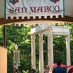 Busch Gardens Photo