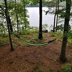 Foto de Santeetlah Lake