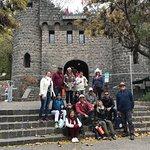 Morande Turismo & Transporte Photo