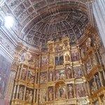 Saint Jerome Monastery ภาพถ่าย